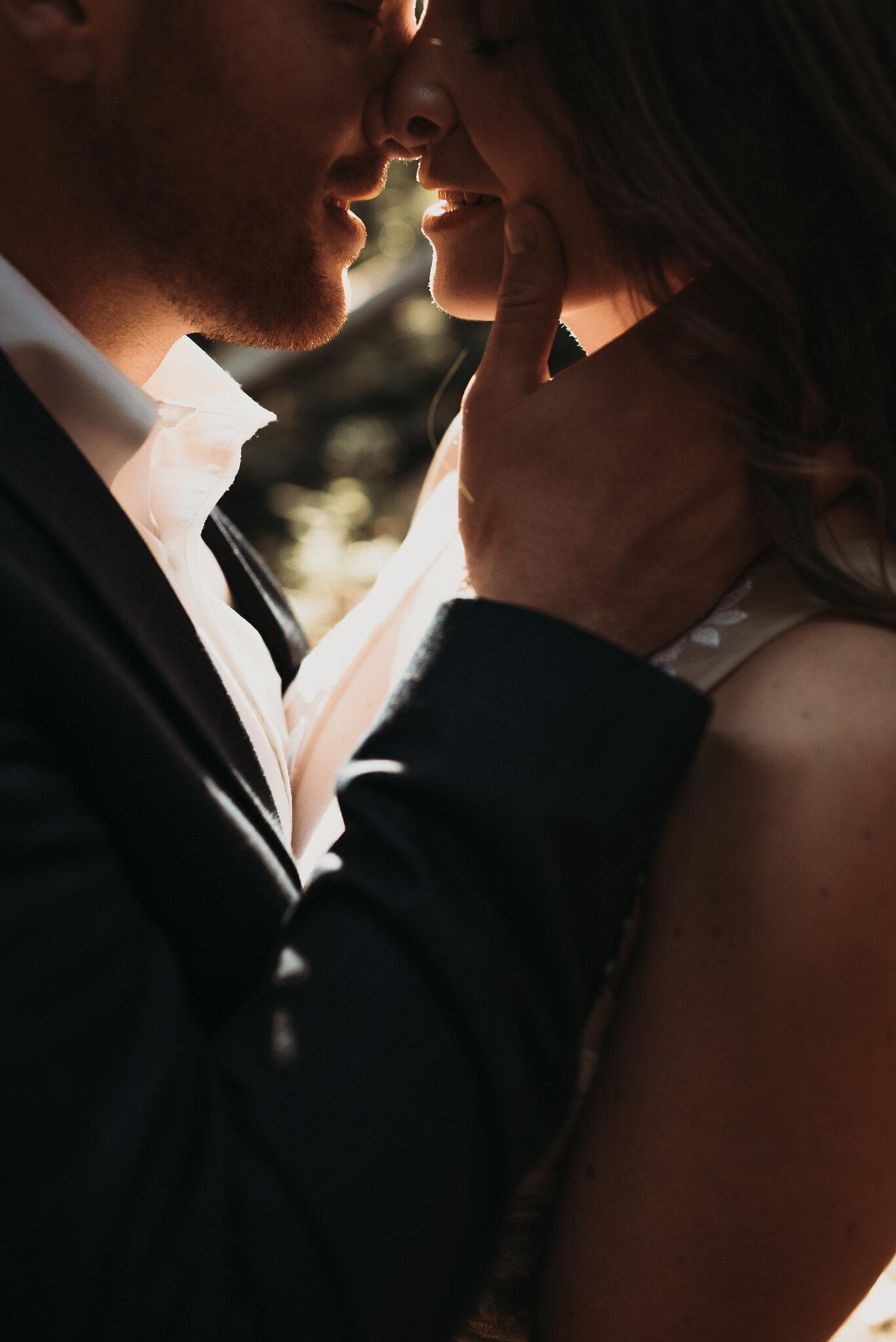 Cailfornia wedding photographer-12.jpg
