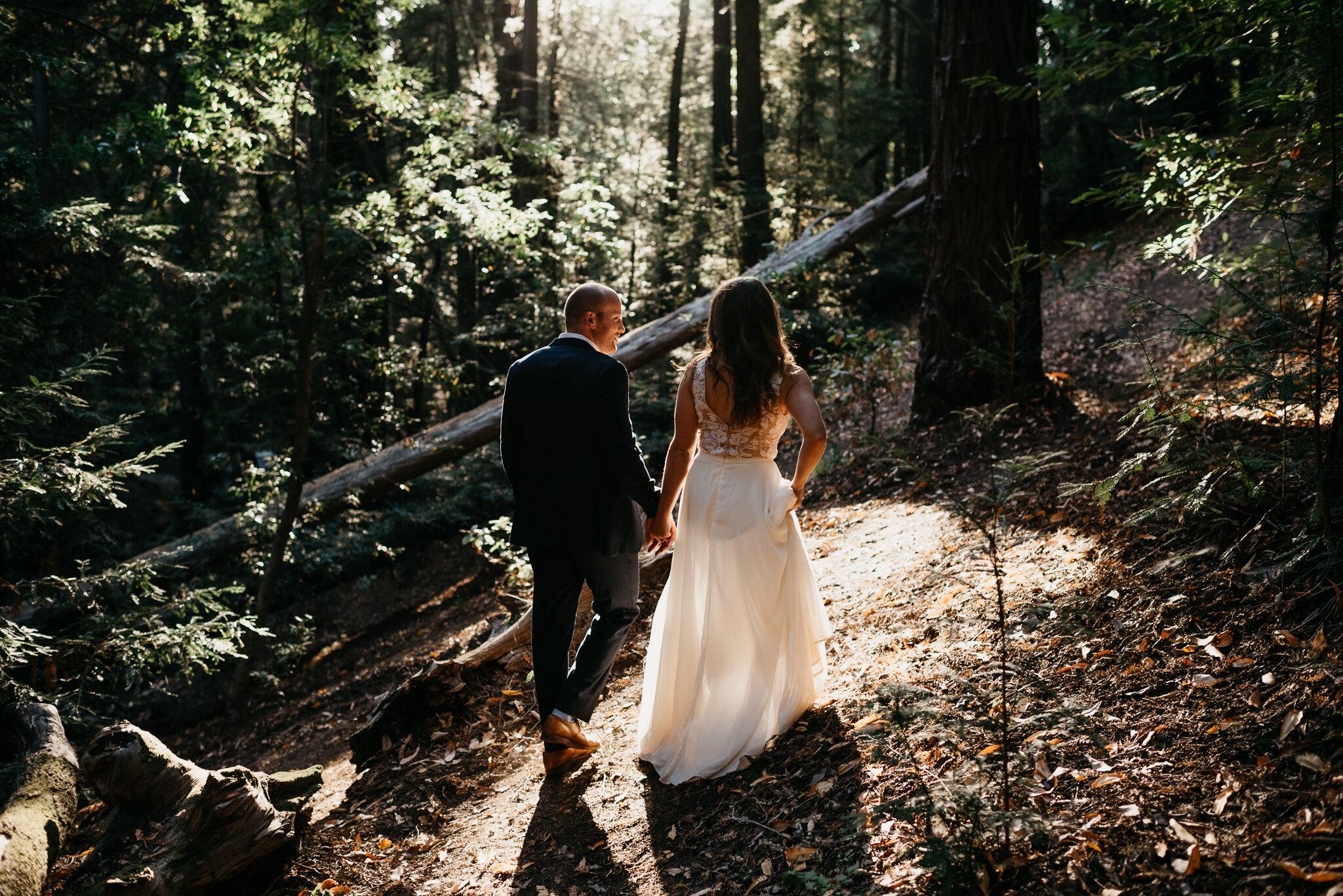 Cailfornia wedding photographer-14.jpg
