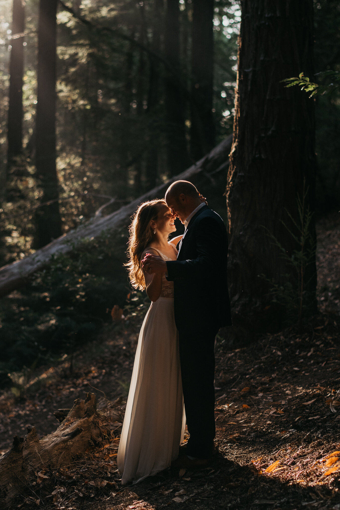 Cailfornia wedding photographer-19.jpg