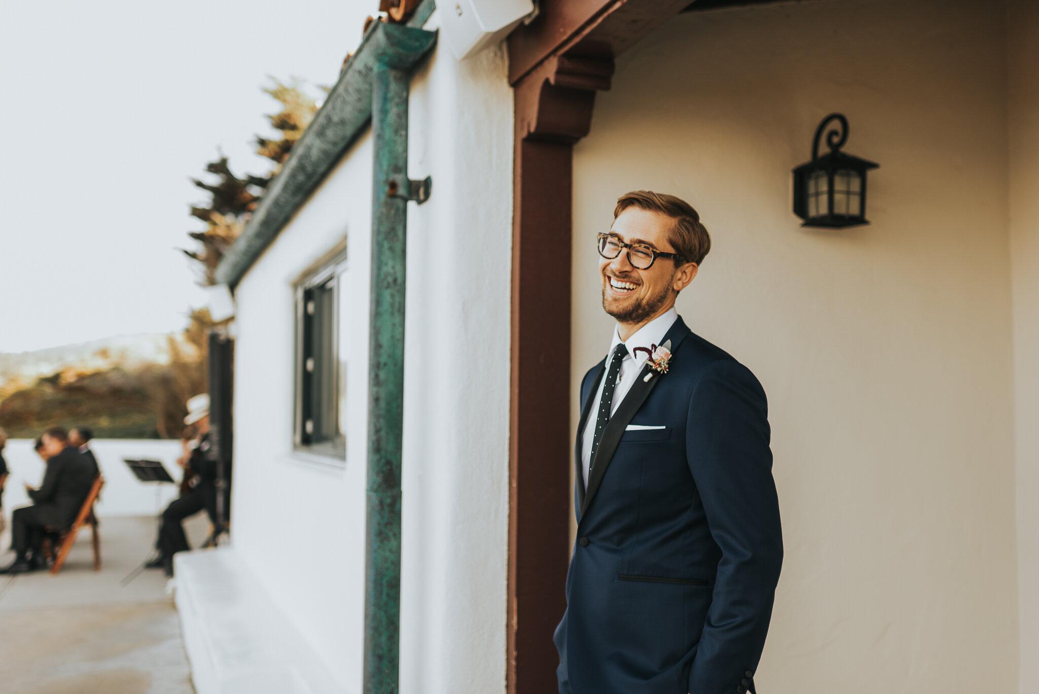 Monterey wedding photographer-45.jpg