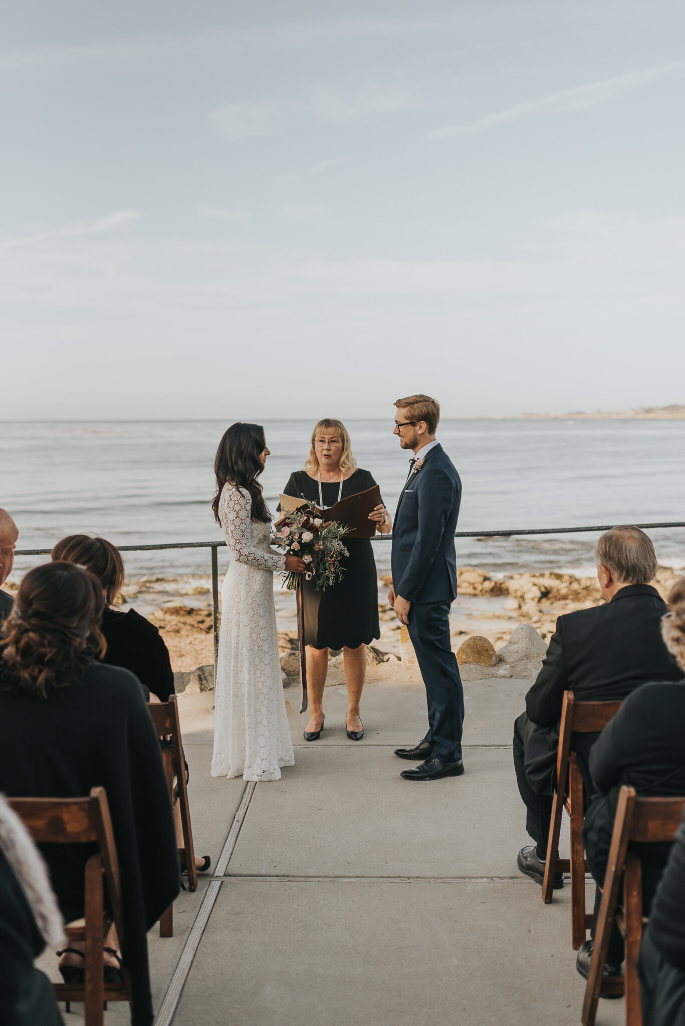 the best california wedding photographers