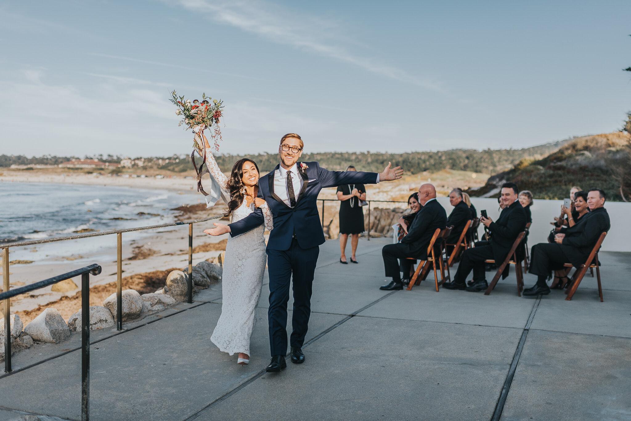 Monterey wedding photographer-114.jpg