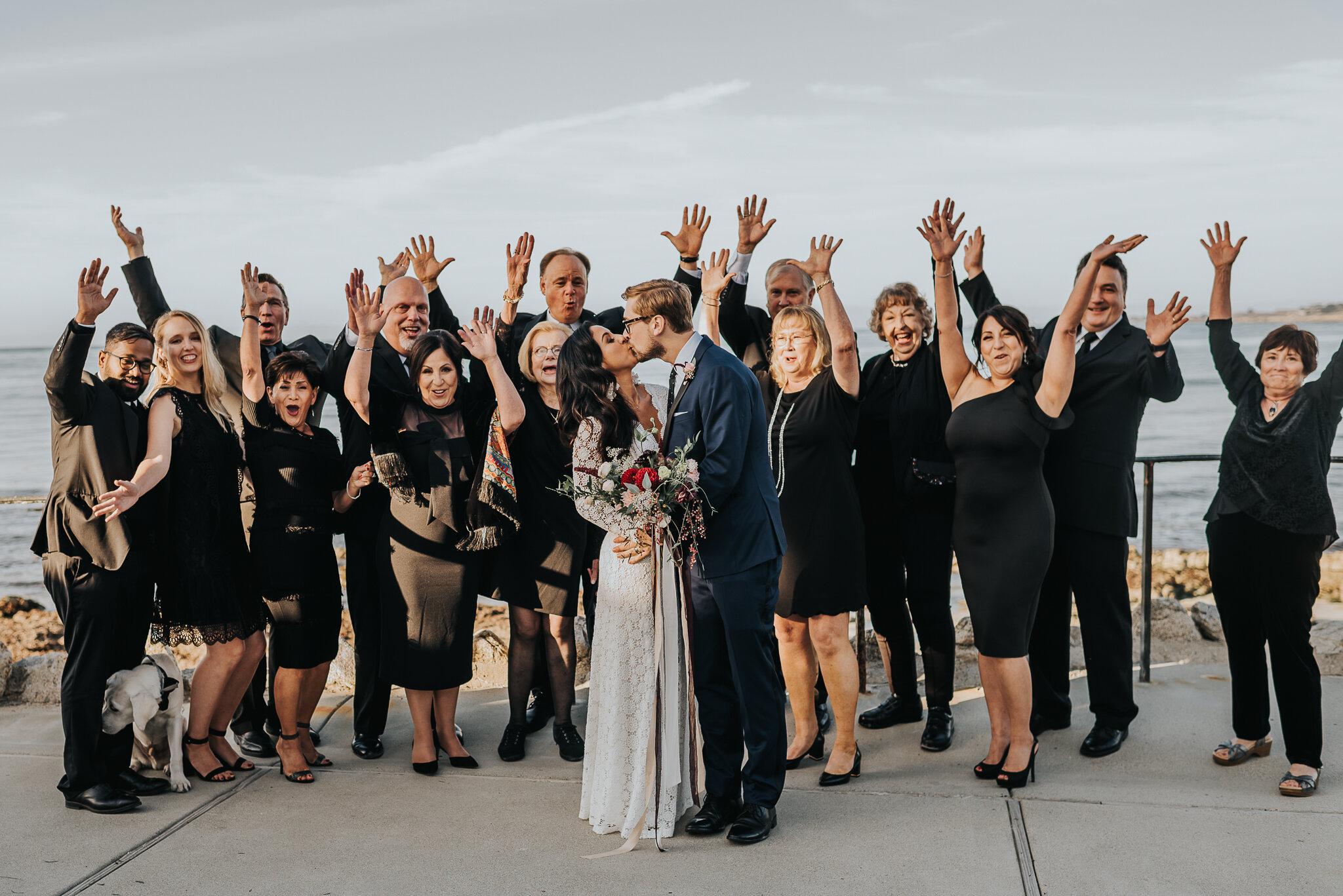 Monterey wedding photographer-138.jpg