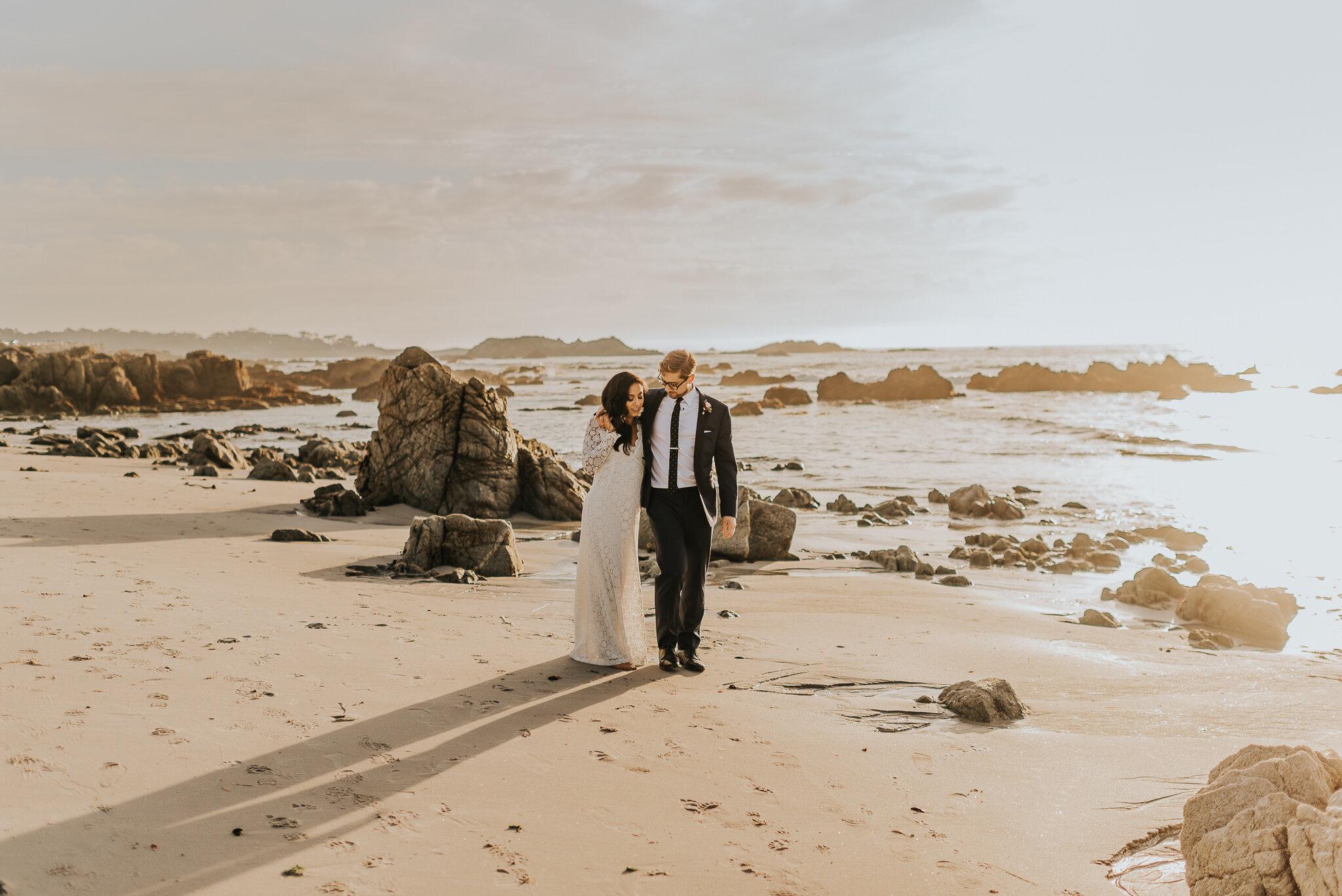 the best bay area wedding photographer