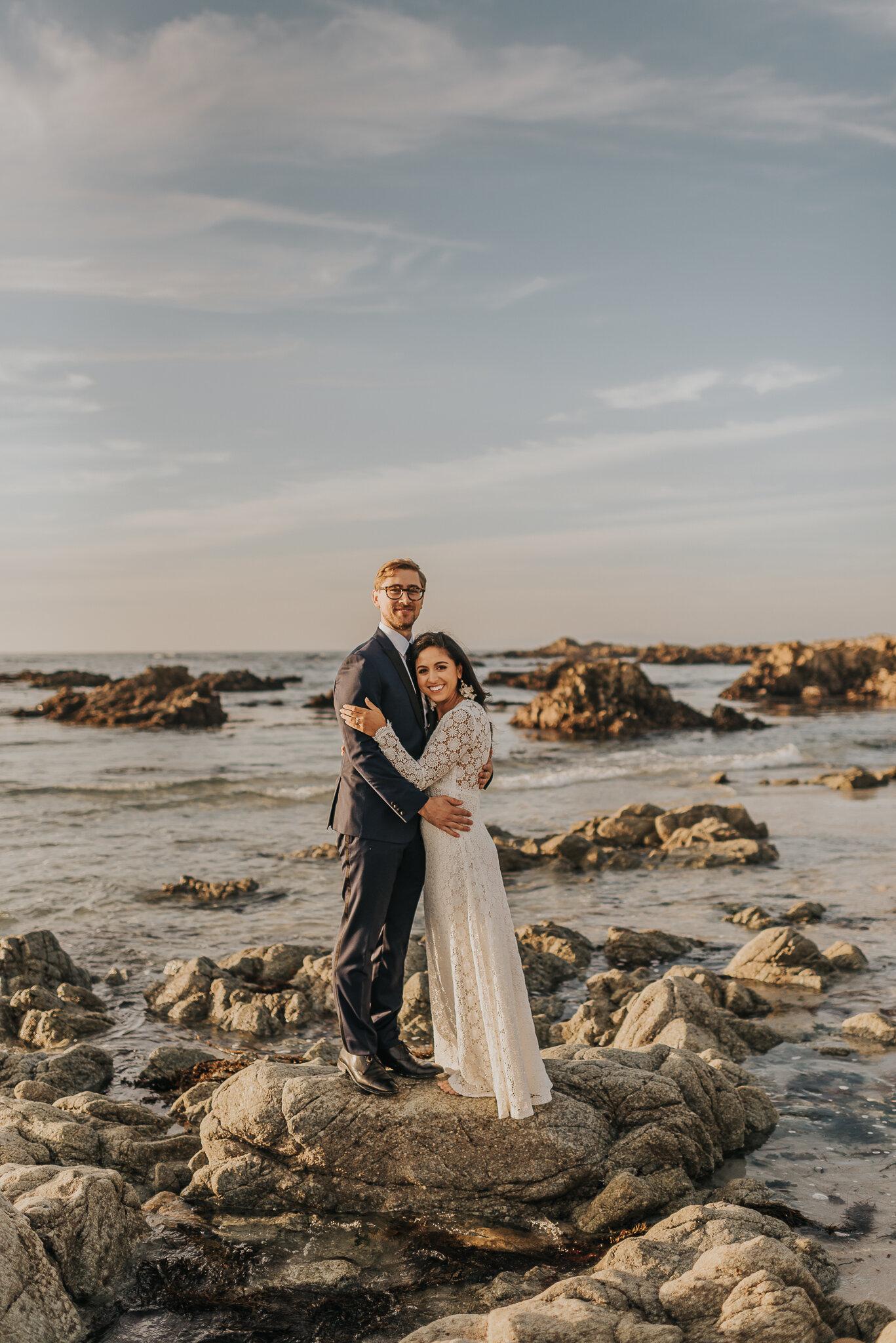 Monterey wedding photographer-305.jpg