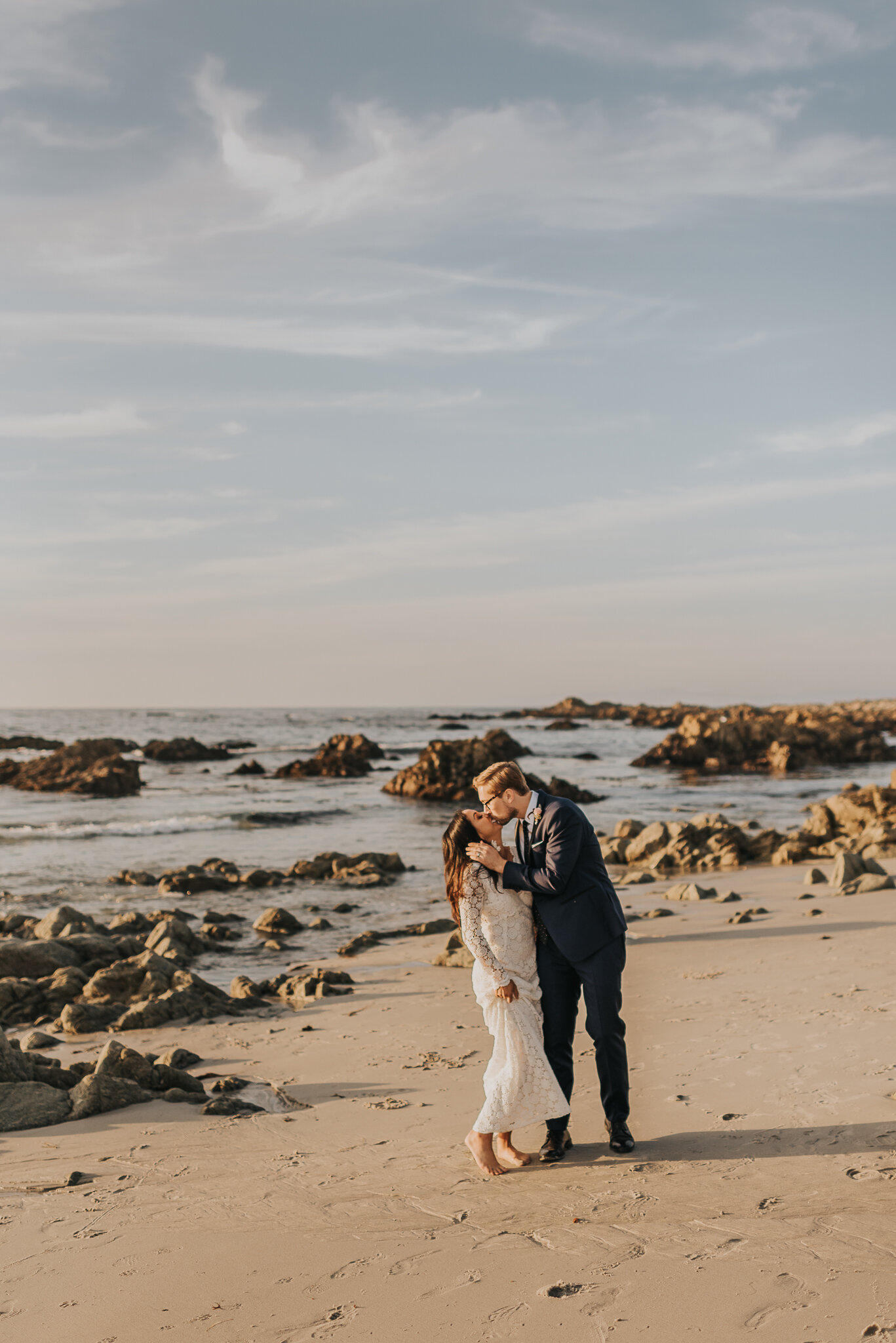 Monterey wedding photographer-321.jpg