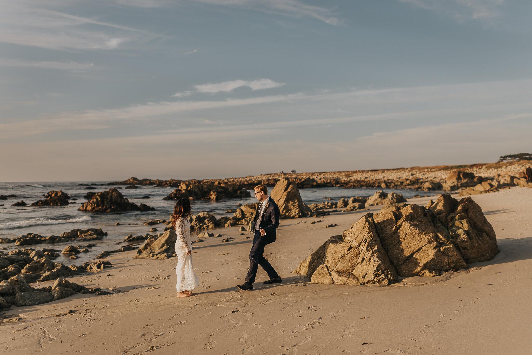 Monterey wedding photographer-317.jpg
