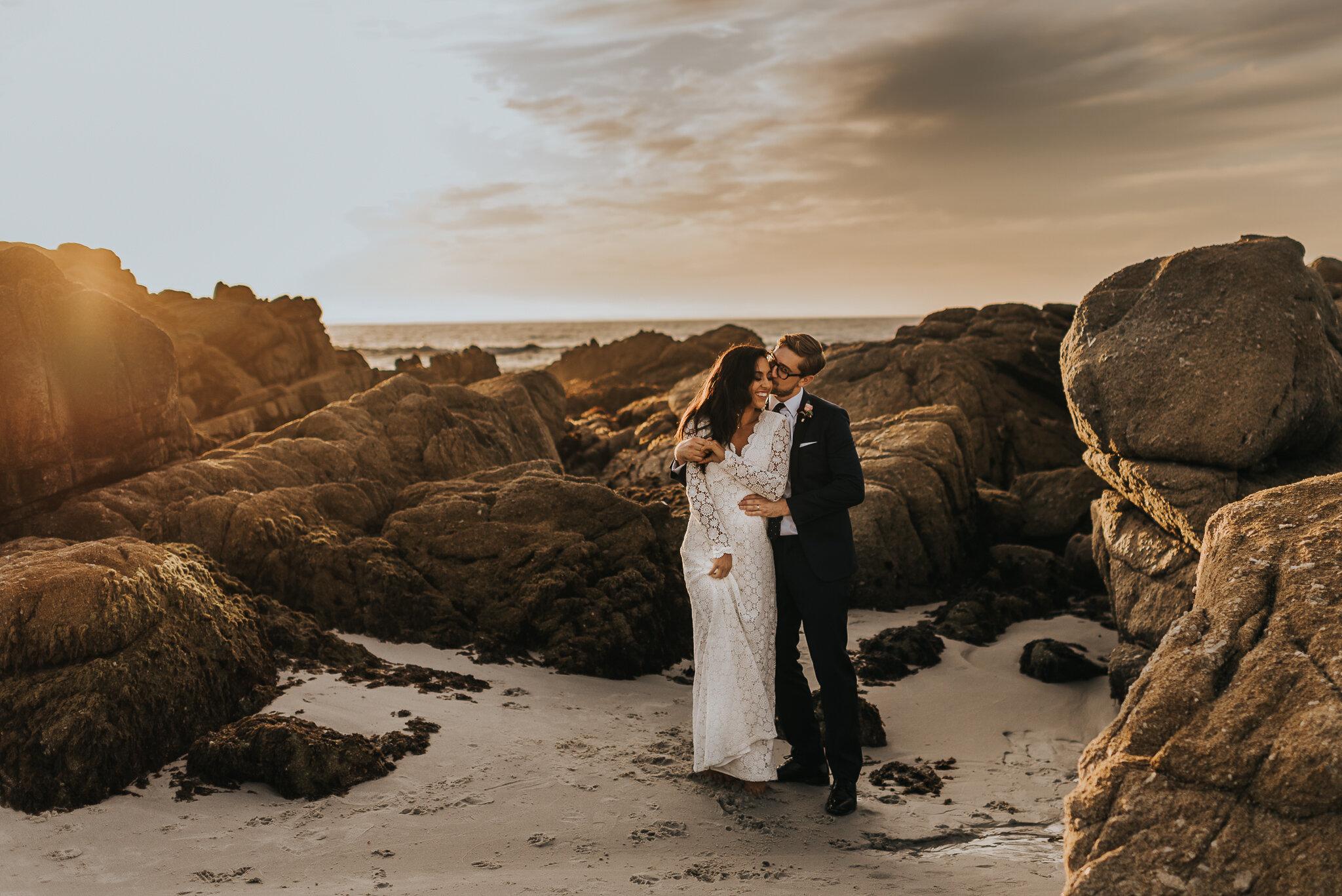 Monterey wedding photographer-334.jpg
