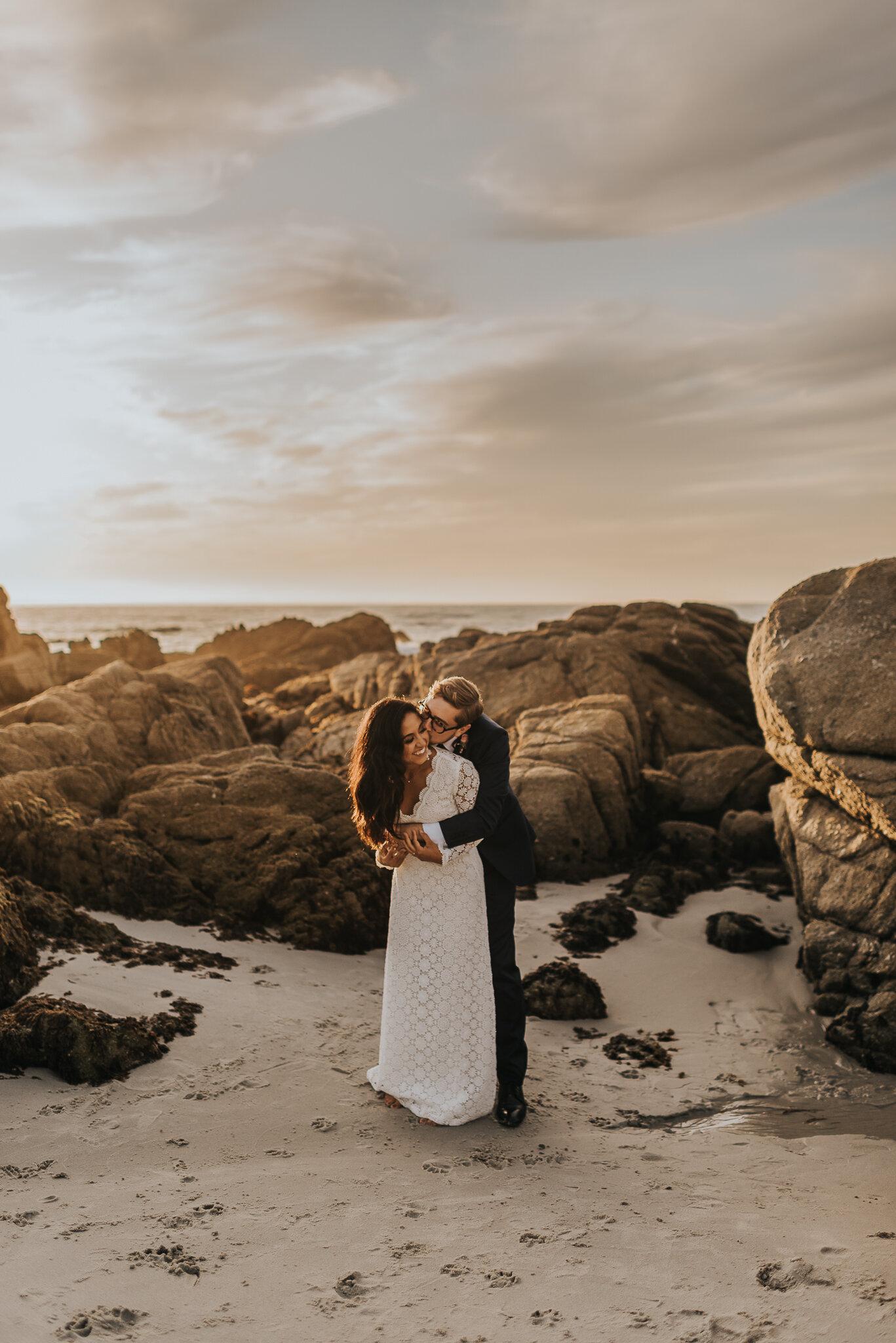 Monterey wedding photographer-339.jpg