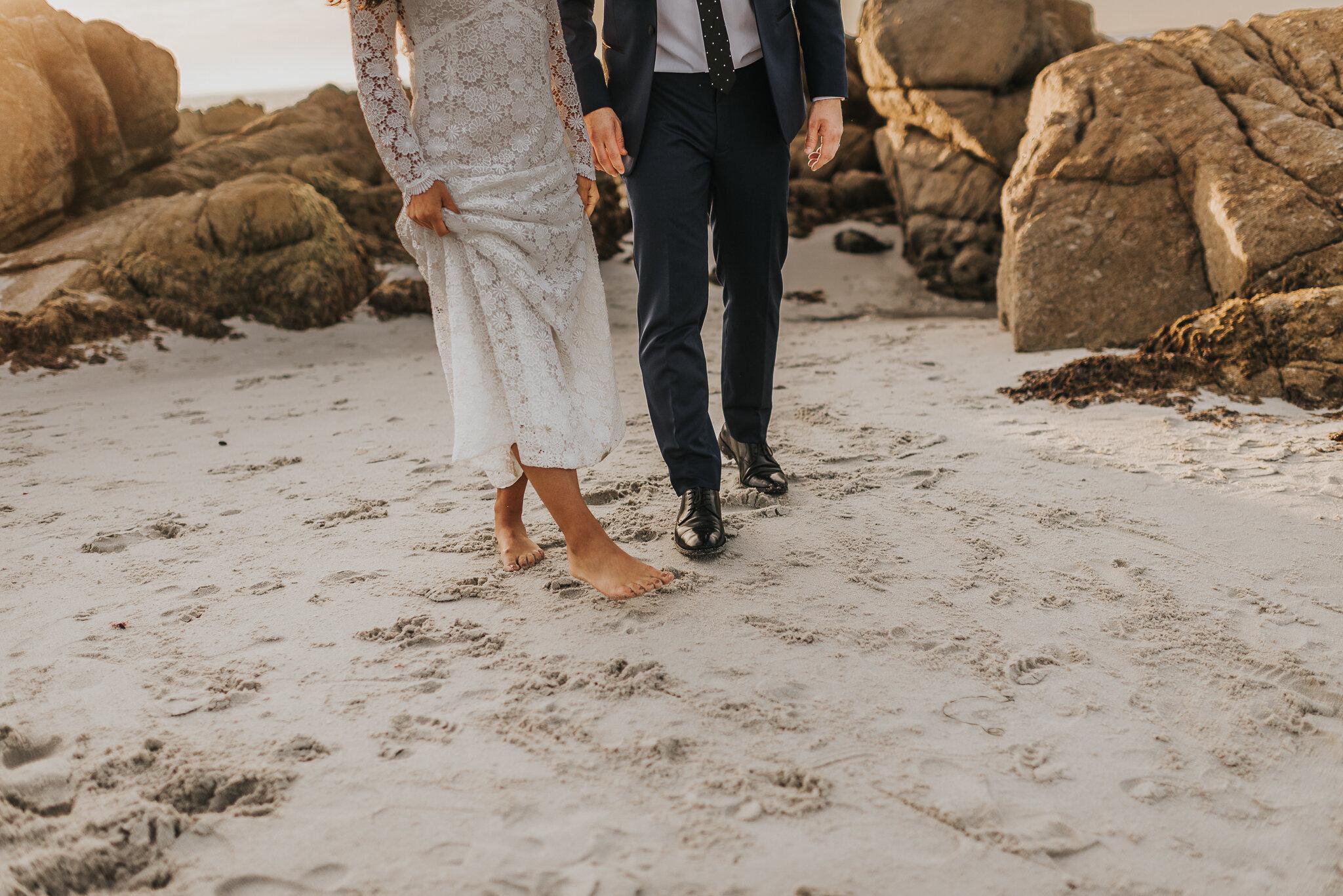 Monterey wedding photographer-341.jpg