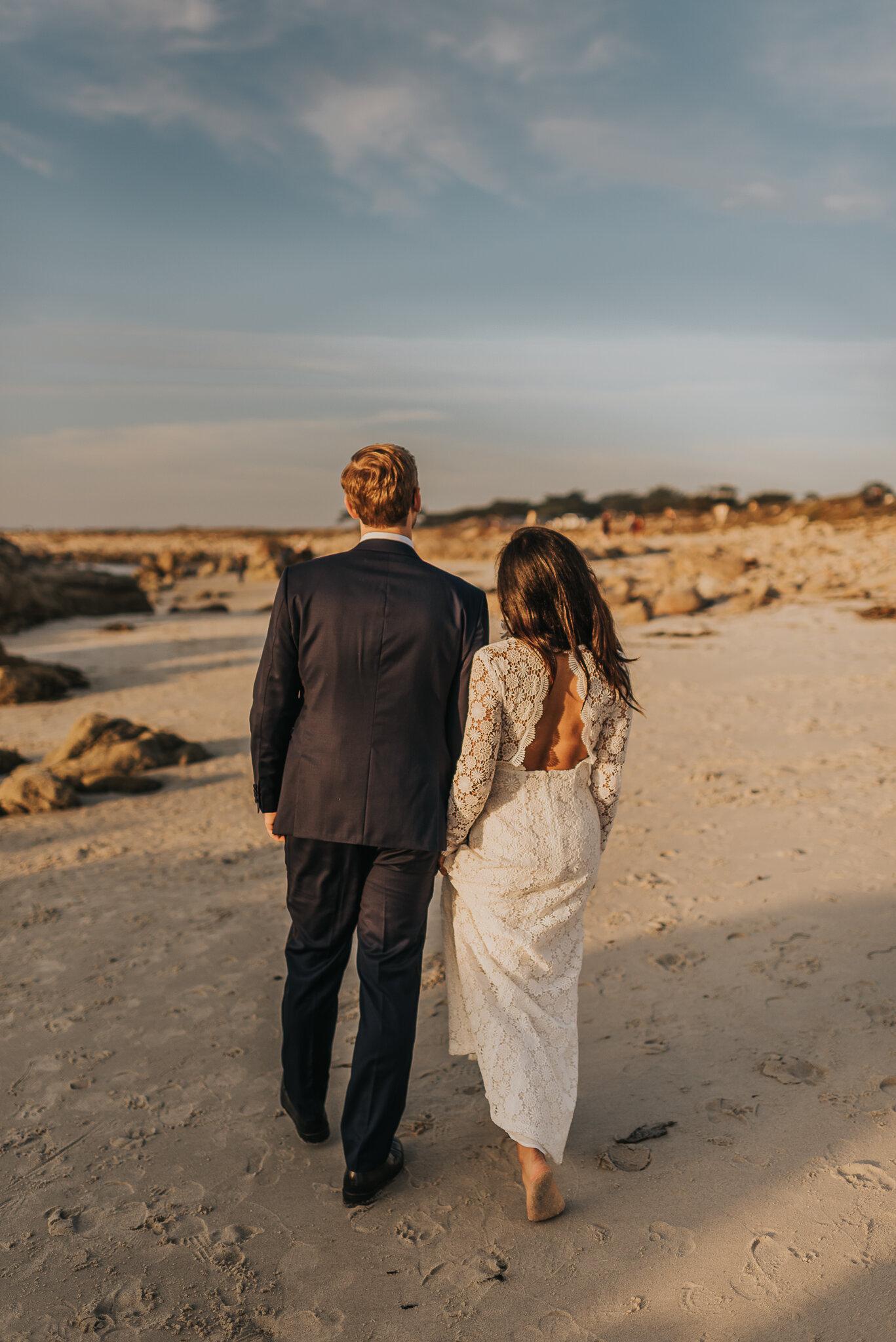 Monterey wedding photographer-342.jpg
