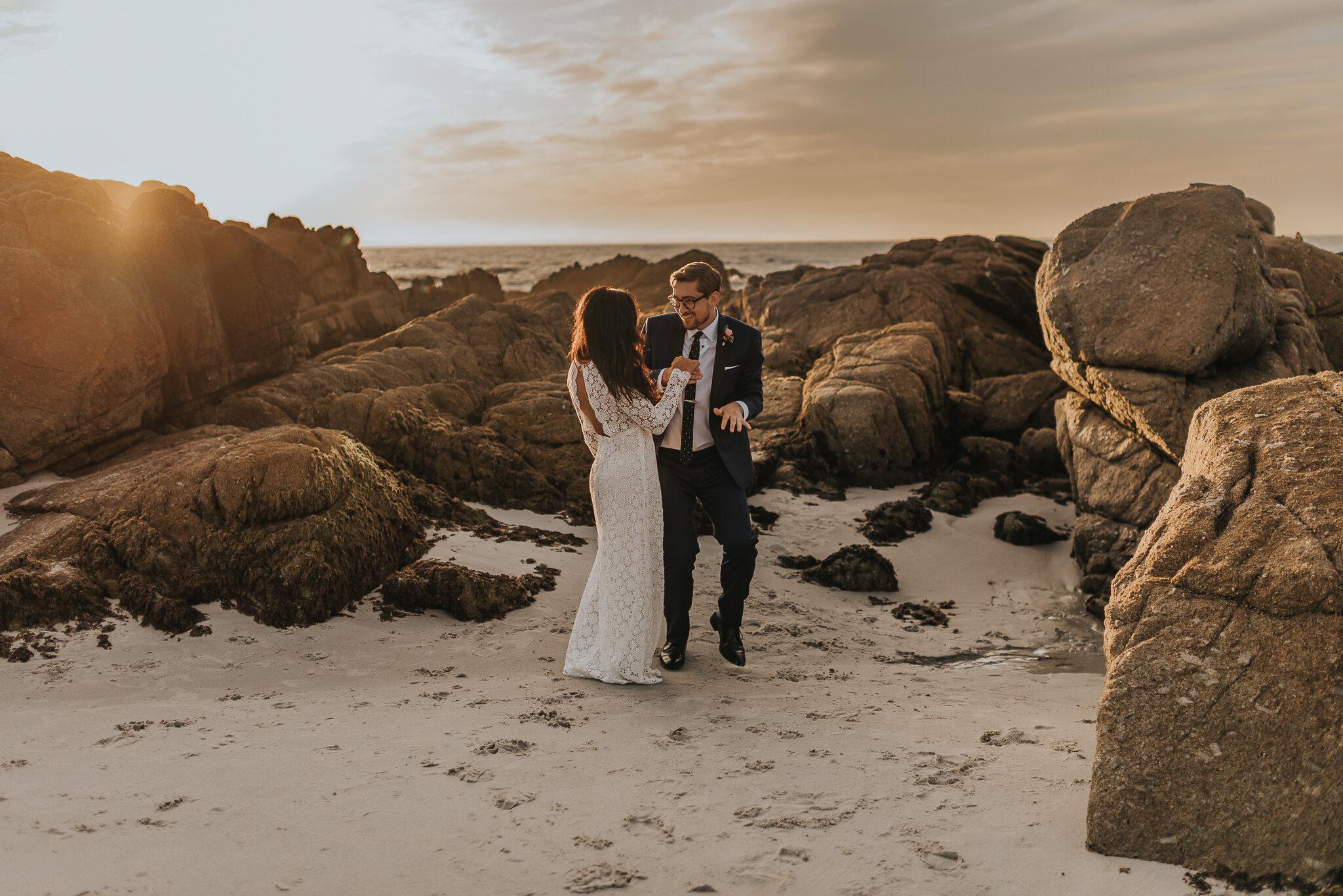 Monterey wedding photographer-340.jpg