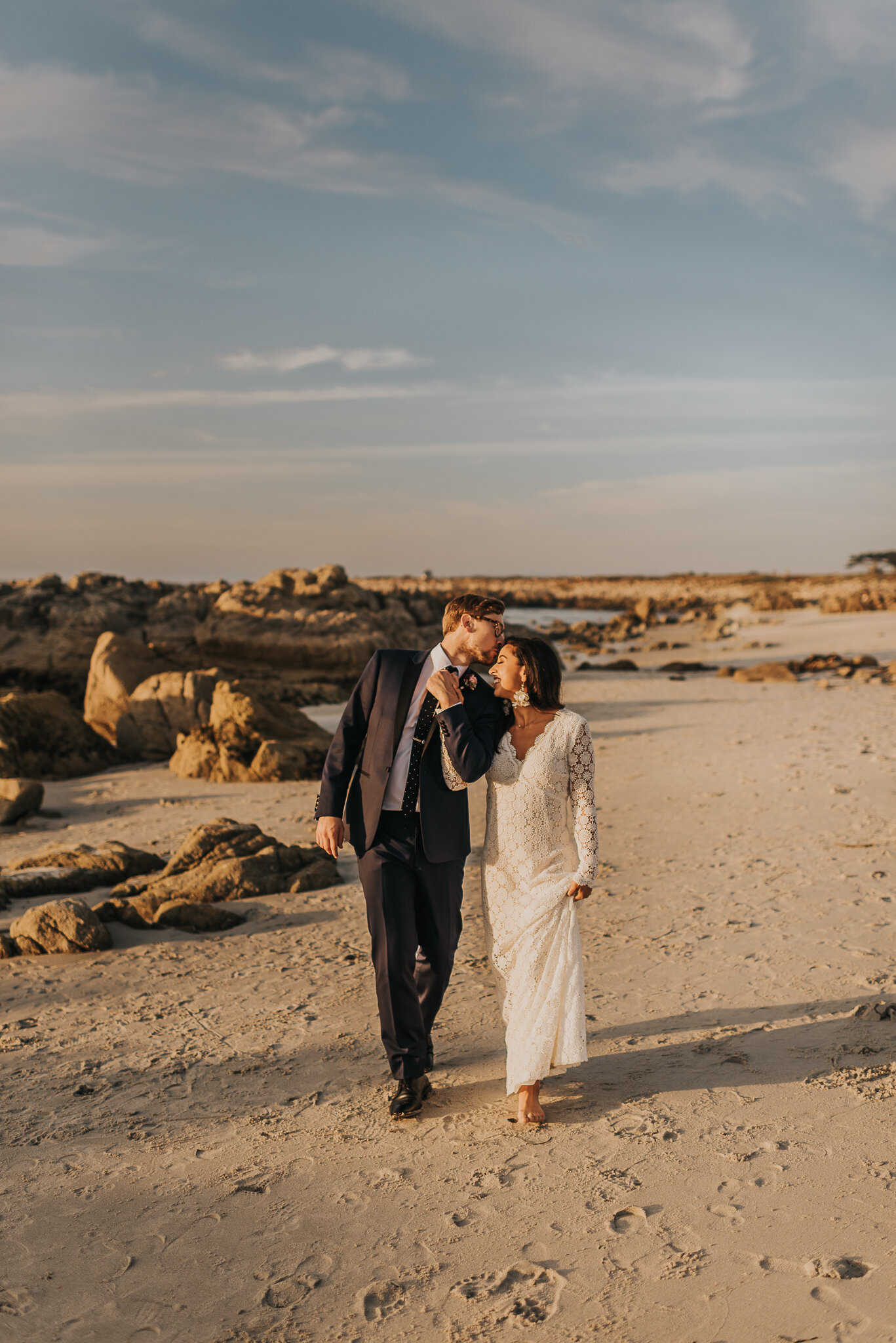 Monterey wedding photographer-344.jpg