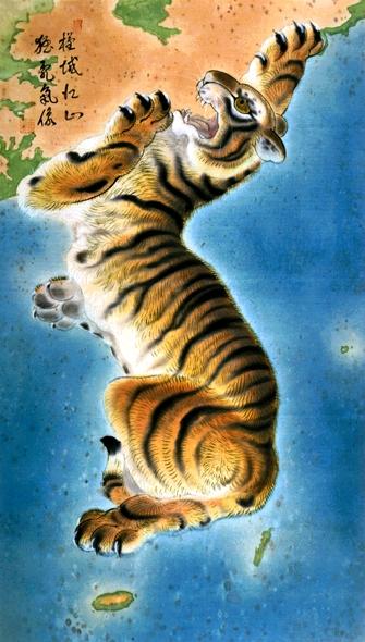 tigerkoreamap.jpg