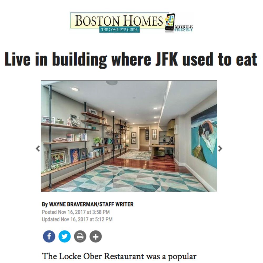 BostonHomes_WinterPlace.jpg