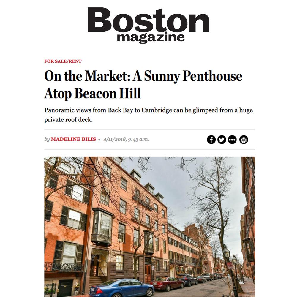 BostonMag_SunnyPenthouse.jpg