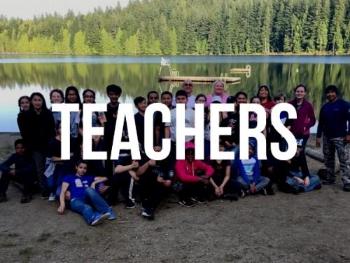 teachers(1).jpg