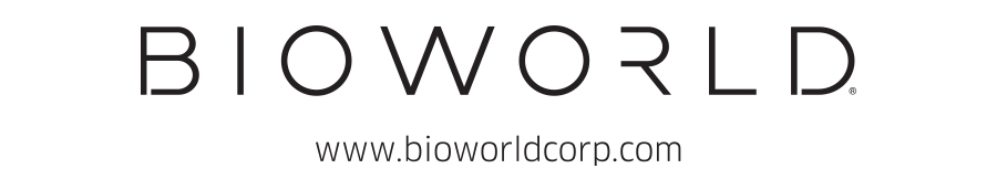 Bioworld Logo Lock 2018.jpg