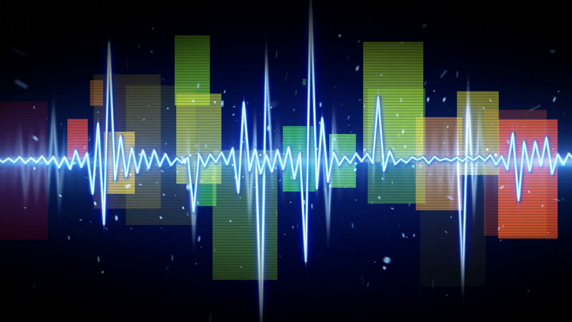 Audio Wave.png