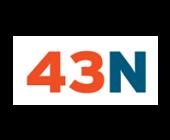 43N.png