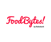 foodbytes.png