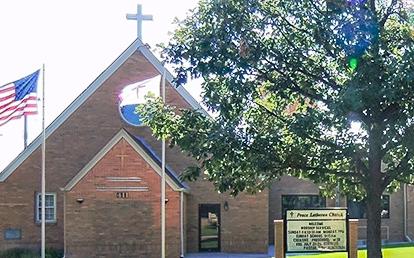 banner-church.jpg
