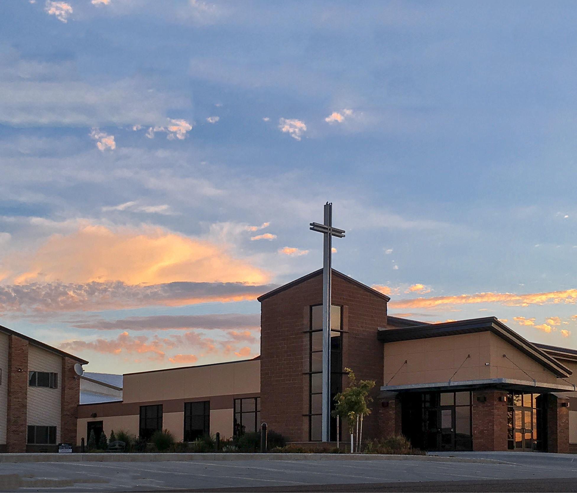 e free church.jpg