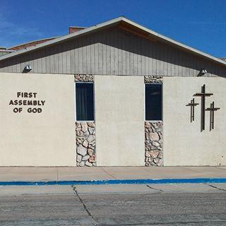 assembly of god.jpg