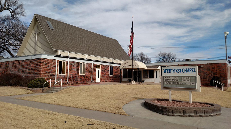 west first chapel.jpg