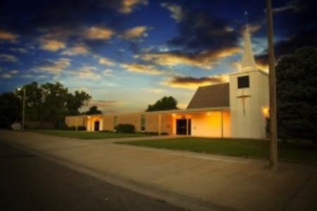 Church-300x200.jpg