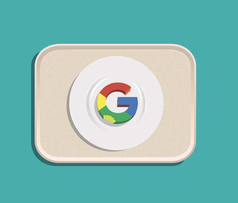 google-byte.png