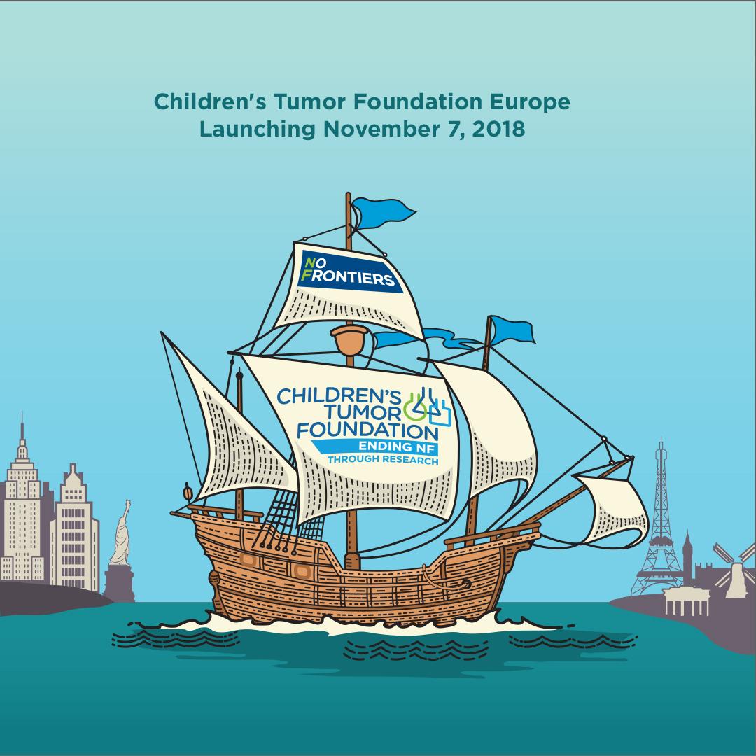 CTF_in Europe2a.jpg