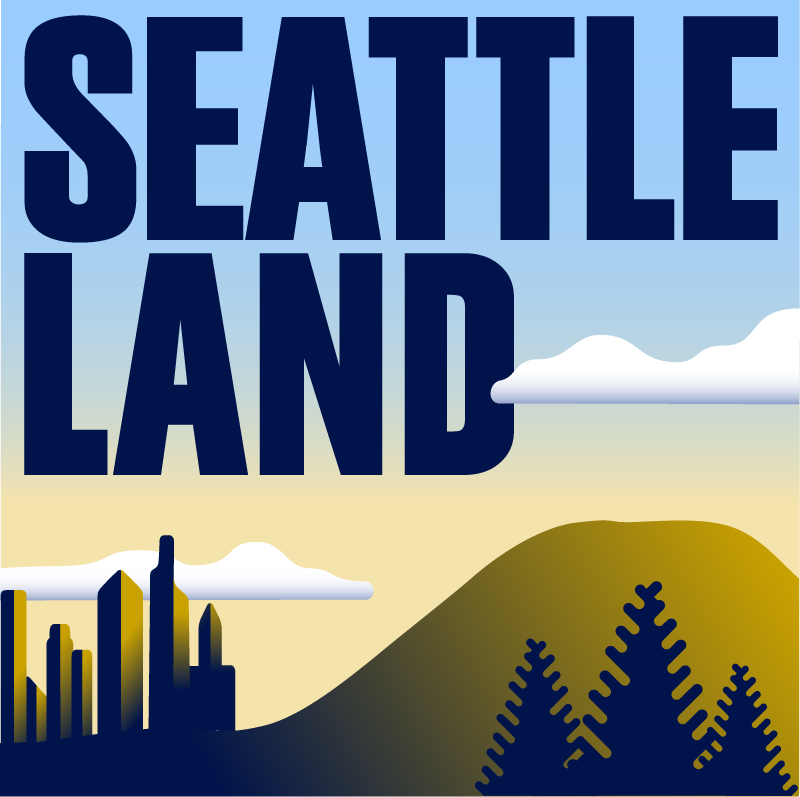 Seattleland-App3.png