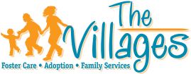 the-villages-logo.png