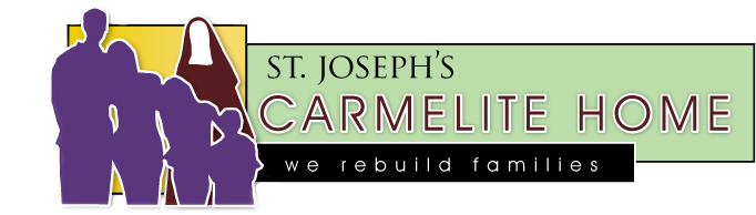 carmelite home.png