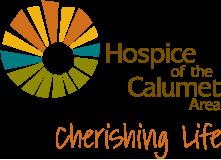 hospicelogo.png