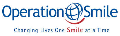 operation smile.jpeg