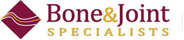 Bone-and-Joint-Specialists2.jpg