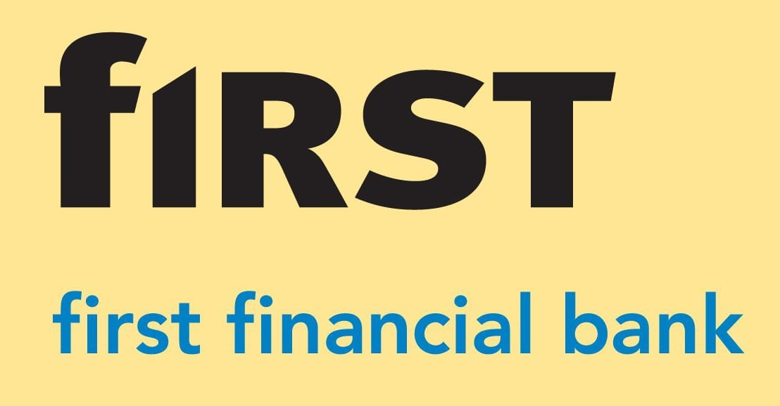 firstfinancial.jpg