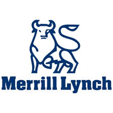 merrill lynch.jpeg