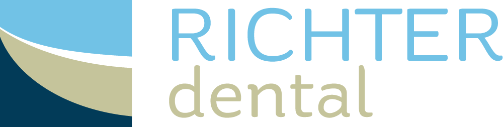 richterdental.png
