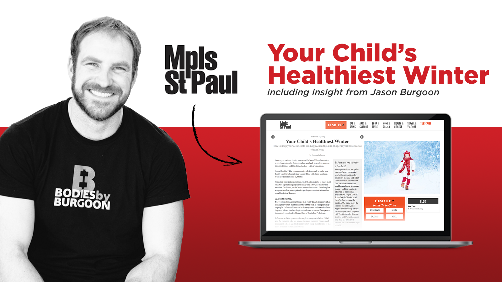 2015-12-15: MplsStPaul Magazine