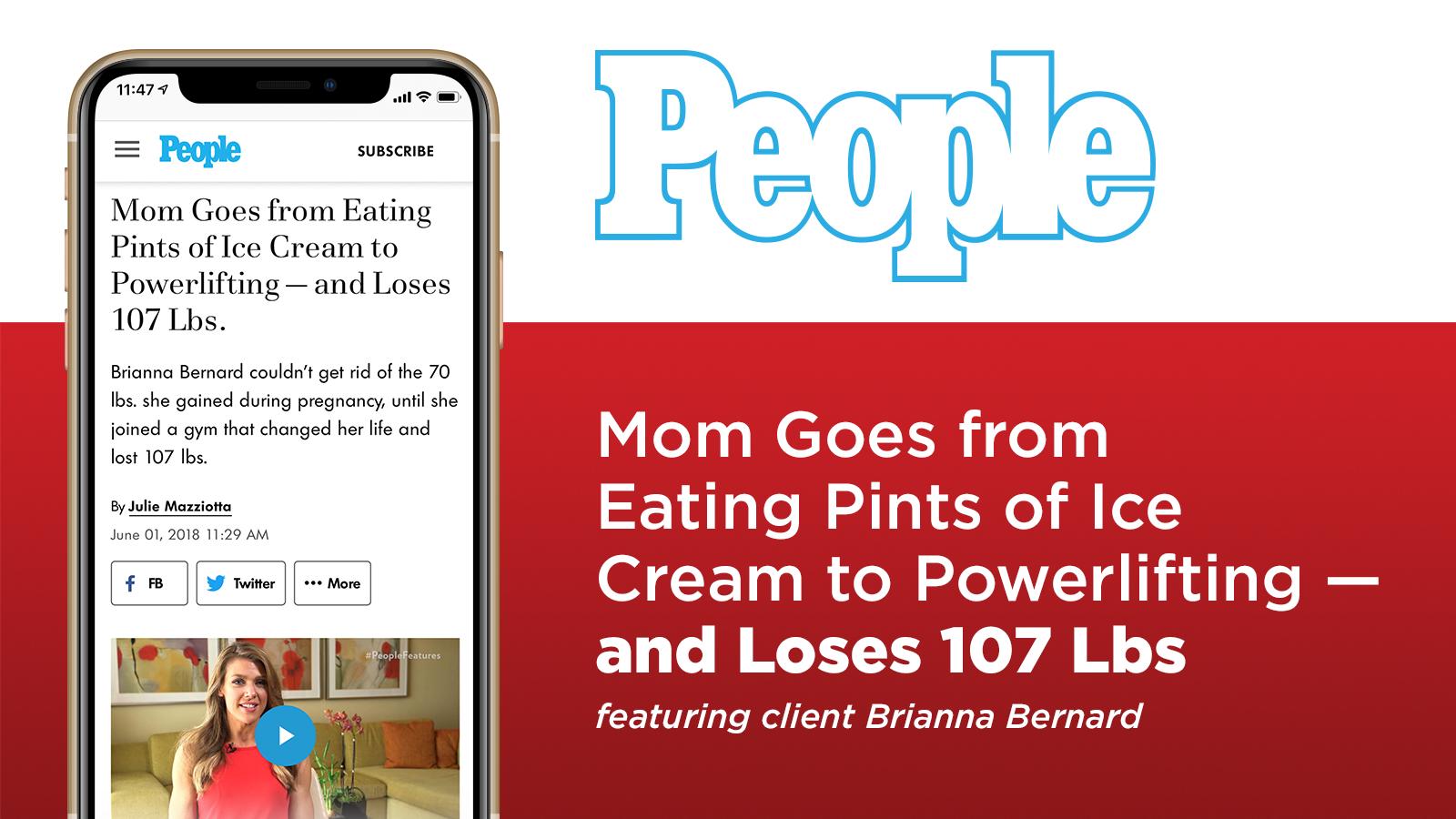 2019-06-01: People Magazine