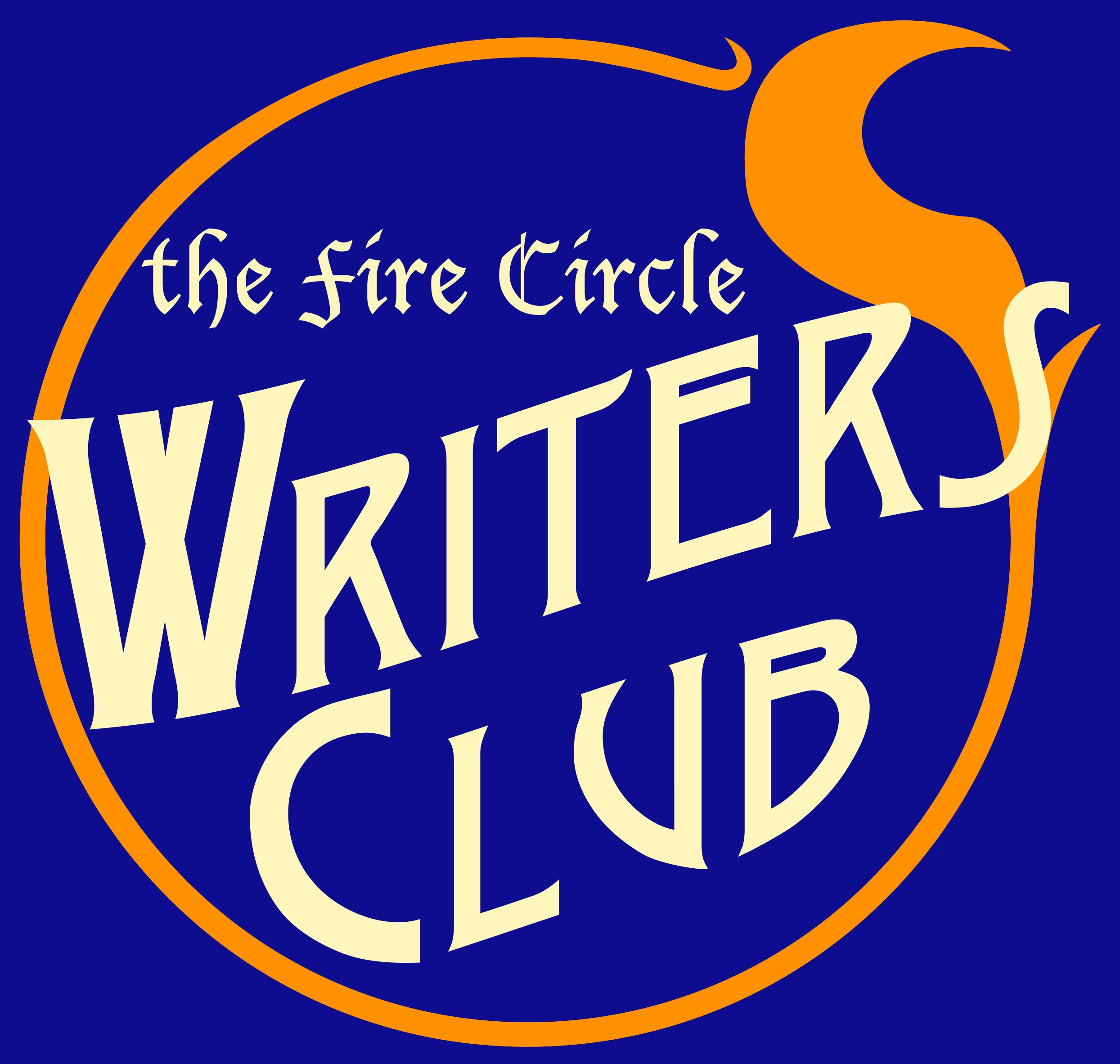 WritersClub.jpg