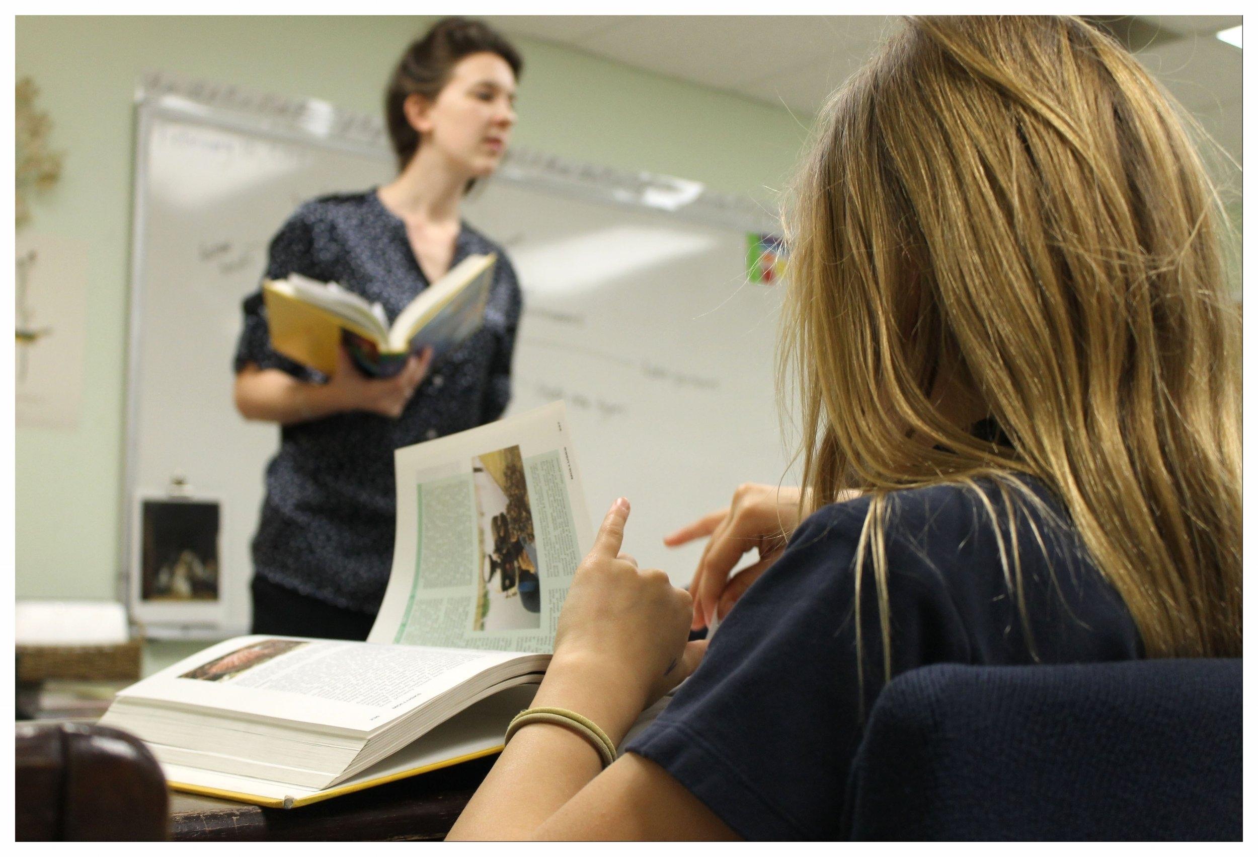 Teacher with Book.jpg