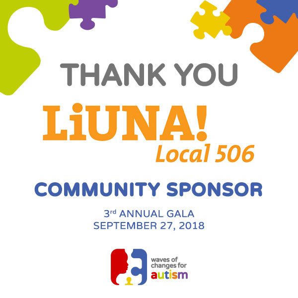 Social-post_Liuna local 506.jpg