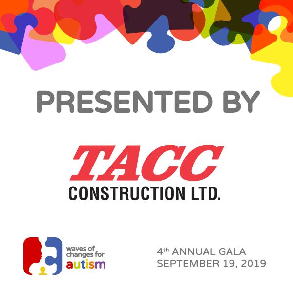 WACA-Tacc.png