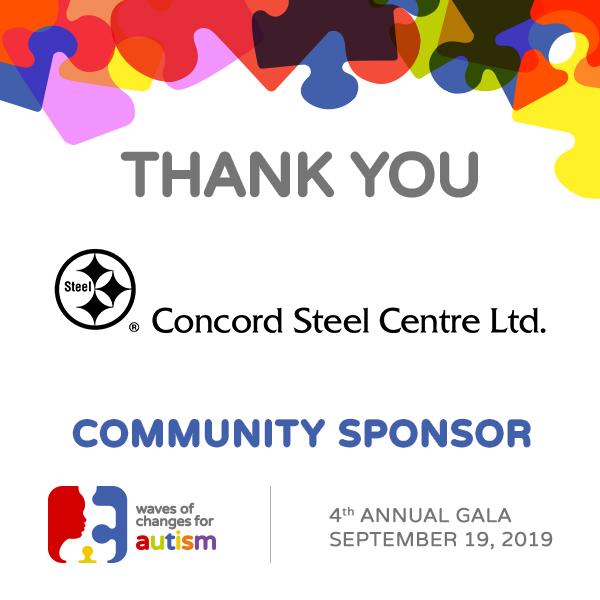WOCFA-_0029_Concord Steel Centre.jpg