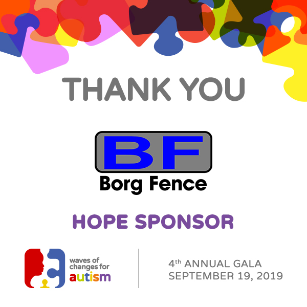 WOCFA_0050_Borg Fence.jpg