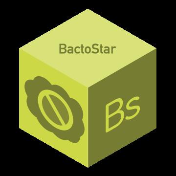 Firstar---BactoStar---Logo.png